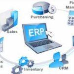 سیستمهای نرم افزار یکپارچه ERP پگاه سیستم از مرز پنجاه سیستم گذشت؛