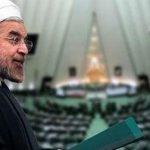 آخرین پیش بینی از گزینه های پیشنهادی برای تصدی وزارتخانه ها+ سوابق/نوبخت در اموزش و پرورش، محمدرضا خاتمی در بهداشت و درمان؛