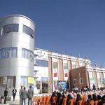 اجرای ۱۷۰ پروژه اداره کل نوسازی، توسعه وتجهیز مدارس خراسان جنوبی در دولت یازدهم؛