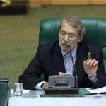 توضیحات وزیر نفت درباره قرارداد با توتال مفید بود/ هیاتی براین قرارداد نظارت می کند/ سکوت دوباره متوهمین اصولگرا در مجلس و رسانه ها؛