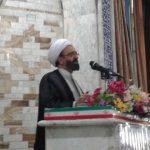 امام جمعه موقت بیرجند: سبک زندگی اسلامی سبب سعادت انسان می شود