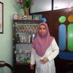 آشنایی با راهکارهای مناسب برای گرمازدگی در طب ایرانی