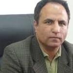 ۴۰ پروژه بهداشتی درمانی در خراسان جنوبی افتتاح میشود