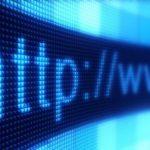 از مصوبه جنجالی کاهش تعرفه اینترنت تا سرورهای پرحاشیه تلگرام