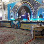 فعالیت ۵ هزار مؤسسه و خانه قرآن روستایی در کشور