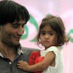 ریسدگی ویژه به پرونده ملیکا در اصفهان و مشهد؛
