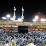 ۱۳۲ نفر به خاطر مواد مخدر از حج بازماندند/ هیچ زائری در عربستان دستگیر نشده