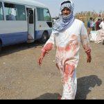 جزئیات جدید از عملیات تروریستی عراق/ ۸ زائر ایرانی به شهادت رسیدند+ اسامی؛