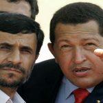 حساب و کتاب میراث احمدینژاد در آمریکای لاتین؛