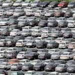 مصرف سوخت خودروهای داخلی نصف میشود؟!