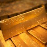 نرخ طلای جهانی ثابت ماند