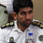 محدودیتهای ترافیکی مراسم ۳۱ شهریور در بیرجند اعلام شد