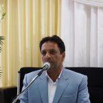 """""""جشن تکلیف"""" ۱۰ هزار دانشآموز مکلف استان خرسان جنوبی برگزار میشود؛"""
