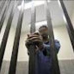 دستگیری سارقان طلافروشی در طبس