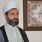 شورای تخصصی امر به معروف و نهی از منکر در خراسان جنوبی تشکیل شود