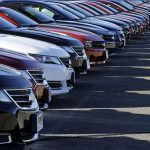 پیشفروش ۷ شرکت خودرویی غیرقانونی اعلام شد