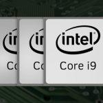 هر آنچه در مورد پردازنده Core i9 اینتل میدانیم؛