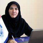 اجرای طرح شناسایی اکوتیپهای برتر عناب در جهاددانشگاهی استان؛