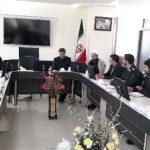 اجلاس نماز با محوریت فضای مجازی در خراسان جنوبی برگزار می شود؛
