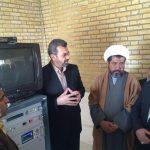 ۲۰۰ ایستگاه دیجیتال در استان راهاندازی میشود؛