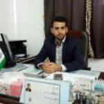 صدور حواله سوخت برای ۵۰ مسجد و حسینیه سربیشه