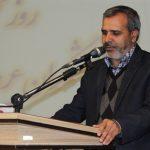 اجرای طرح ارتقای شاخصهای مناطق کم برخوردار در منطقه مهرشهر بیرجند آغاز شد؛
