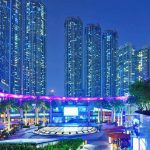 گرانترین شهرهای جهان برای زندگی کدامند؟ / هنگ کنگ در صدر، لس آنجلس هفتم