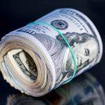 مقاومت پنج روزه در بازار دلار