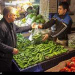 یکهتازی قیمتها در سبد خانوارهای استان خراسان جنوبی