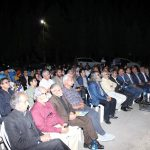 قول نورپردازی و تکمیل پارک معلولان در سال جدید توسط شهرداری