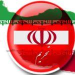 آیا ایران در صورت کاهش تحریمها با میانجیگری ژاپن، مذاکره میکند؟