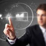 چرا محیط کسب و کار بهبود پیدا نمیکند؟