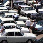 خرید و فروش وکالتی خودرو چه مشکلاتی برای فروشنده در پی دارد؟