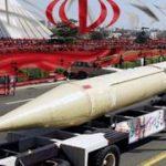 روایت یک نشریه آمریکایی از سلاحهای ایرانی که آمریکا باید از آنها بترسد