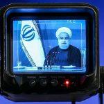 یک پیشنهاد به روحانی و دولت؛ کلاً بیخیال تلویزیون شوید!