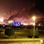حمله به تاسیسات نفتی عربستان؛ ترامپ به دنبال چیست؟