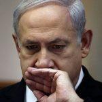 پیشنهاد محرمانه نتانیاهو برای فرار از محاکمه: ترک سیاست در قبال عفو در پروندههای فساد