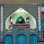 تضعیف انقلاب اسلامی پروژه دیرینه استکبار است