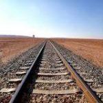 ریل آرزوهای دیرینه مردم خراسان جنوبی به ایستگاه آخر می رسد؟