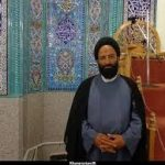 روشنگری رئیس شورای اسلامی شهرستان خوسف