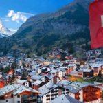 معلمان سوئیسی چقدر حقوق میگیرند؟