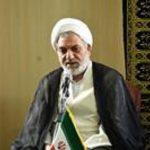 تأکید رئیس کل دادگستری خراسان جنوبی بر کم کردن هزینههای دادرسی