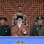 توصیه رهبر انقلاب اسلامی به مردم لبنان و عراق: اولویتتان را در علاج ناامنی قرار دهید