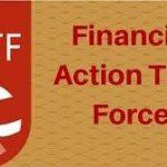 مخالفان لوایح FATF مسئولیت بپذیرند