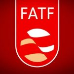 اگر دولت اصولگرا امروز بر سر کار بود، FATF تصویب می شد