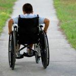 ابلاغ آیین نامه اجرایی معافیت مالیاتی یکی از اولیای معلولان شدید و خیلی شدید