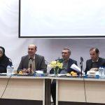 ۹۰ درصد مصوبات شهرستان خوسف تا دهه فجر اجرایی می شود