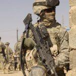 نشانههایی درباره جنگ ایران و آمریکا/ آیا درگیری نظامی در پیش است