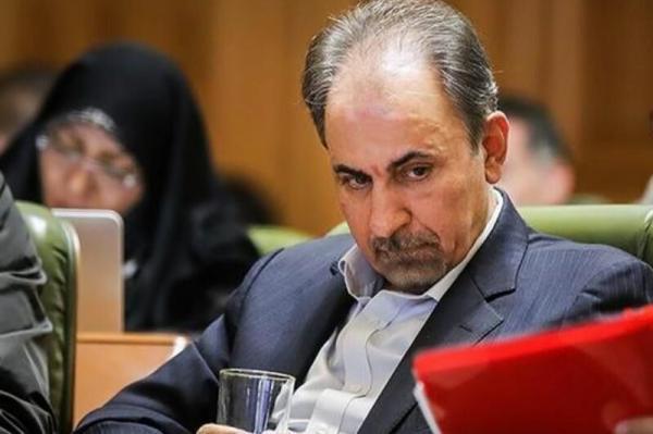 وکیل مدافع محمدعلی نجفی: دیوانعالی کشور رای صادره علیه نجفی را نقض کرد