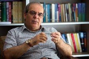 چرا شکاف بین مردم و سیاستگذاران در ایران عمیق شده است؟